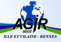 AGIRabcd 35